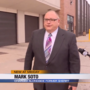Man charged in scandal involving former Kosciusko Co. sheriff will go to trial
