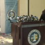 WATCH: Press conference on Golden State Killer investigation