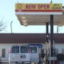 Shell Station replacing closed North Sioux City Casey's store