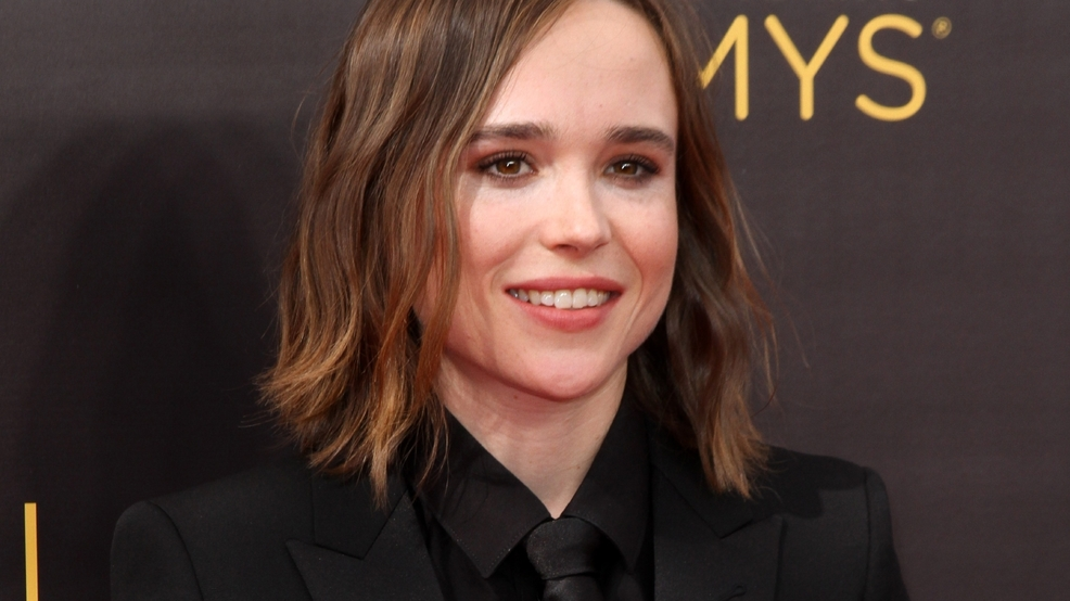 Ellen Page to reprise 'Juno' role for all-female live-read to mark 10th anniversary