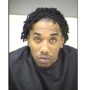 MANHUNT: Lynchburg man wanted on felony grand larceny charge