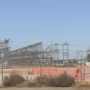 PG&E selling portion of Kern Power Plant