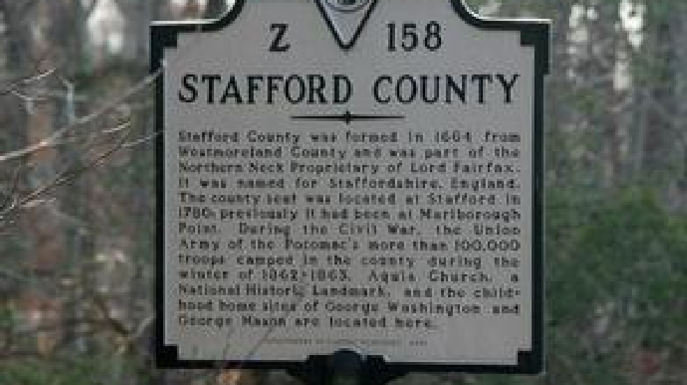 stafford county single women Virtuous woman total and complete llc is in the  and employs approximately 2 people at this single  this location is in stafford county and the .