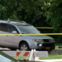 Schenectady Police investigating after a body was found