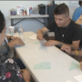 Alternatives to Violence Project hosts first workshop in Bakersfield