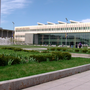 UAlbany students being treated for mumps
