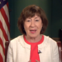 Sen. Collins calls for more sanctions against Russia