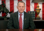 moore video.PNG
