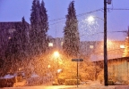 seattle_snow_0227_02.jpg