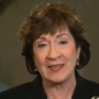Collins: 'I think Scott Pruitt is the wrong person to head the EPA'