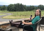 Wineries in West Linn- KATU photo from Wesleigh Ogle 1.jpg