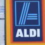 Kirksville Aldi renovation nearing completion