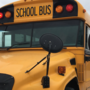 Omaha school bus driver fired for cellphone use behind wheel