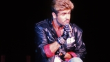 Gallery: Remembering George Michael
