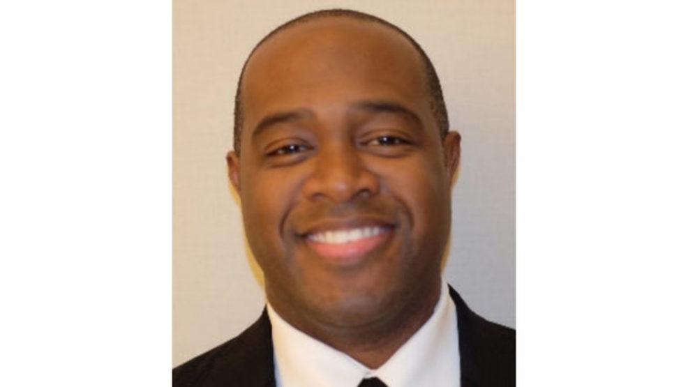 School District of Beloit gets new superintendent | WMSN