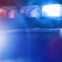 St. Joseph man dies in officer-involved shooting