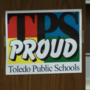TPS holds transition meeting for students of closed schools