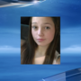 White County authorities search for missing teen