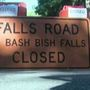 Body of Ghent man recovered from the Bash Bish waterfall