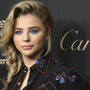 Chloe Grace Moretz apologizes for ad accused of body shaming
