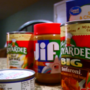 Phoenix woman sets up food drive for hungry children
