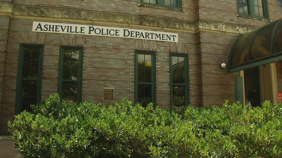 Now hiring: City of Asheville looking for its next police chief