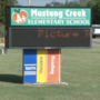 "Mustang family says school put 7-year-old with special needs in ""seclusion room"""