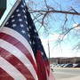 ISIS flag found flying after American flag was ripped down at Utah high school