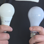 Consumers Energy offers free energy products and training