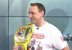 gmc joey chestnut.JPG