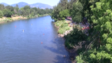 Grants Pass celebrates Memorial Day weekend with a festival, tournament and camping