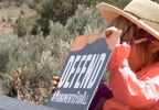 KUTV Defend bears ears 050817.JPG