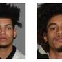 State Police: Two arrested on drug, other charges after traffic stop