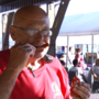 80th Strawberry Festival continues to be Father's Day weekend tradition in Holland
