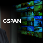 'Full Measure': C-SPAN