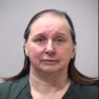 Portage woman accused of killing her mother