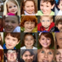 Sandy Hook five years later; Reevaluating school safety