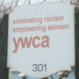 Batavia YWCA abruptly closes, shutting down services to community