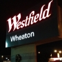 Teenager arrested for bloody double murder at Westfield Wheaton Mall