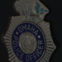 Omaha policeman accused of sexual assault will not face criminal charges
