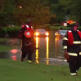 Metro Police go door-to-door for voluntary evacuations along Whites Creek