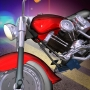 Fayetteville man killed in motorcycle wreck on Highway 9 in Horry County