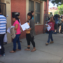 Annunciation House helping 30 immigrant parents
