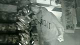 Surveillance photos released in Montmorency County business break-in