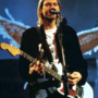 Want to own Kurt Cobain's Blockbuster card? Bidding starts at $100