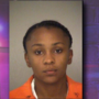 Macon woman pleads guilty to Bibb Co. daycare bomb threats
