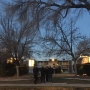 1 dead, multiple injured after shooting in Salt Lake City apartment