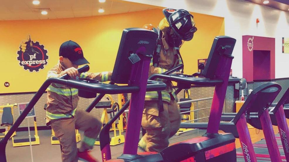 Chatsworth firefighter stair climb.jpg