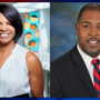 OPS announces 2 superintendent candidate finalists