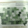Woodbury County ranks 88 out of 99 in health rankings in Iowa